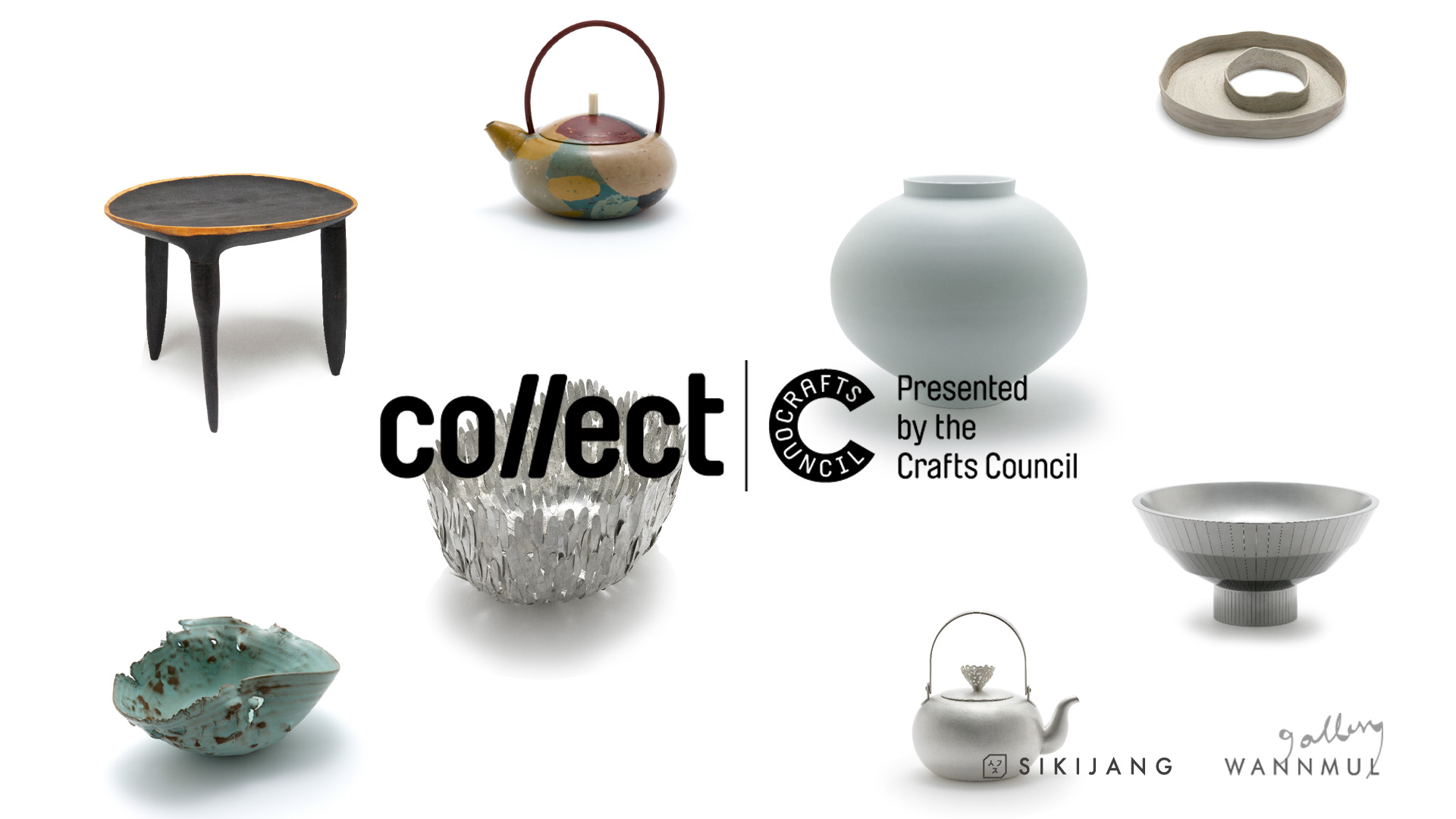 Collect 2018